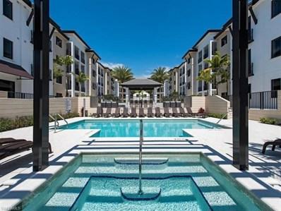 1030 3rd Ave S UNIT 510, Naples, FL 34102 - MLS#: 218025028