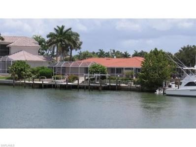 476 Tarpon Ct, Marco Island, FL 34145 - MLS#: 218025052