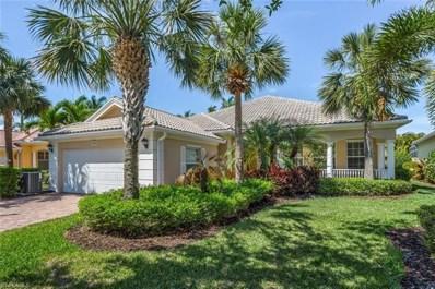 15354 Scrub Jay Ln W, Bonita Springs, FL 34135 - MLS#: 218025090