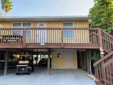 202 Broadway Ave UNIT 418, Everglades City, FL  - MLS#: 218025142
