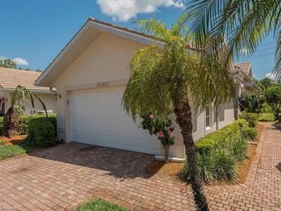 23205 Coconut Shores Dr, Estero, FL 34134 - MLS#: 218025410