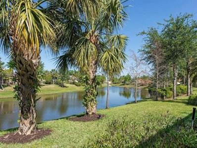 28772 Xenon Way, Bonita Springs, FL 34135 - MLS#: 218025427