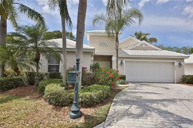 1375 Old Oak Ln, Naples, FL 34110 - MLS#: 218025480