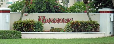 105 Tuscana Ct UNIT 1005, Naples, FL 34119 - MLS#: 218025716