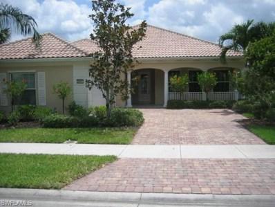 28941 Zamora Ct, Bonita Springs, FL 34135 - MLS#: 218026031