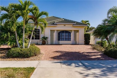 576 111th Ave N, Naples, FL 34108 - MLS#: 218026176
