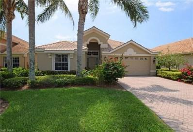 23210 Copperleaf Blvd, Estero, FL 34135 - MLS#: 218026412