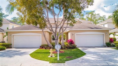 9772 Glen Heron Dr, Bonita Springs, FL 34135 - MLS#: 218026432
