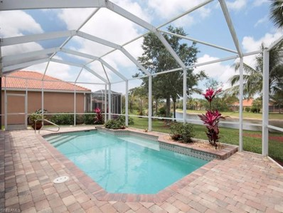 14103 Mirror Ct, Naples, FL 34114 - MLS#: 218026593