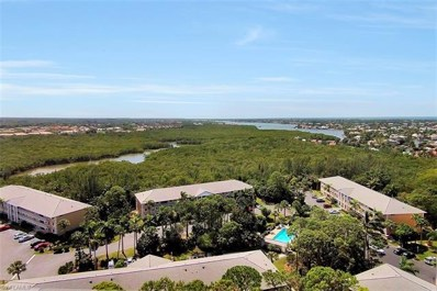 3041 Sandpiper Bay Cir UNIT H205, Naples, FL 34112 - MLS#: 218026647