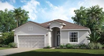 16462 Bonita Landing Cir, Bonita Springs, FL 34135 - MLS#: 218027076