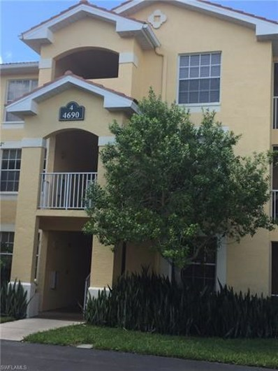 4690 Saint Croix Ln UNIT 426, Naples, FL 34109 - MLS#: 218027393