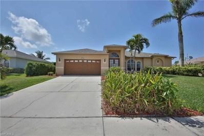 1477 Bermuda Rd, Marco Island, FL 34145 - MLS#: 218027473