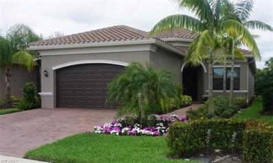 13636 Mandarin Cir, Naples, FL 34109 - MLS#: 218027593