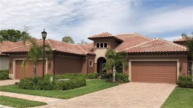 6648 Roma Way, Naples, FL 34113 - MLS#: 218027666