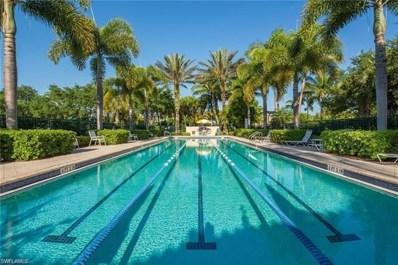 4175 Saint George Ln, Naples, FL 34119 - MLS#: 218027837