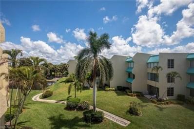 955 Palm View Dr UNIT B-310, Naples, FL 34110 - MLS#: 218028085
