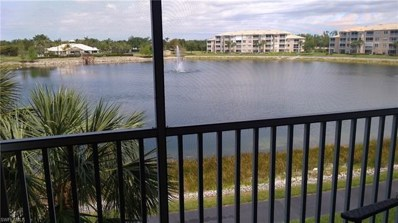 14091 Brant Point Cir UNIT 4304, Fort Myers, FL 33919 - MLS#: 218028116
