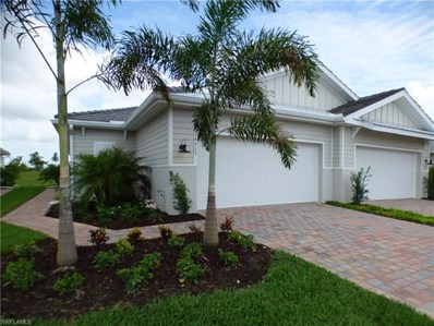 14883 Edgewater Cir, Naples, FL 34114 - MLS#: 218028295