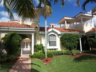 437 2nd Ave S UNIT C-1, Naples, FL 34102 - MLS#: 218028342