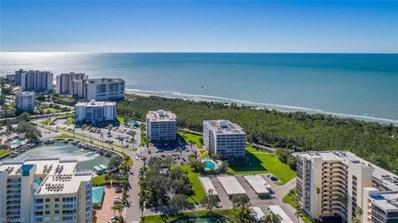 3 Bluebill Ave UNIT 602, Naples, FL 34108 - MLS#: 218028365