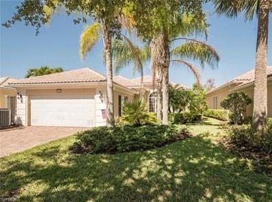 28680 Wahoo Dr, Bonita Springs, FL 34135 - MLS#: 218028579