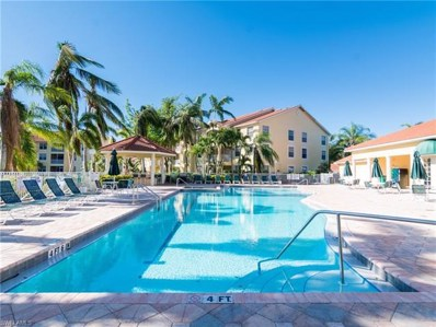 4670 Saint Croix Ln UNIT 621, Naples, FL 34109 - MLS#: 218029062