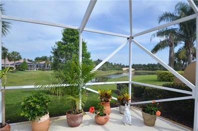 15354 Upwind Dr, Bonita Springs, FL 34135 - MLS#: 218029127