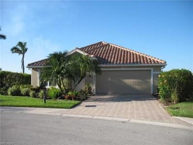2797 Amberwood Ln, Naples, FL 34120 - MLS#: 218029192