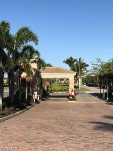 1442 Oceania Dr S, Naples, FL 34113 - MLS#: 218029304
