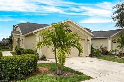 8276 IBIS COVE Cir, Naples, FL 34119 - MLS#: 218029634
