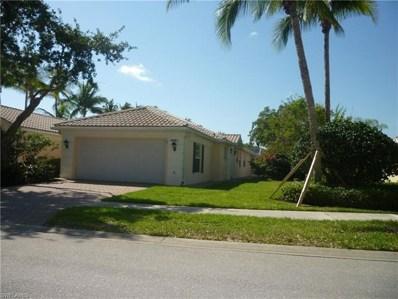 4991 Kingston Way, Naples, FL 34119 - MLS#: 218029761