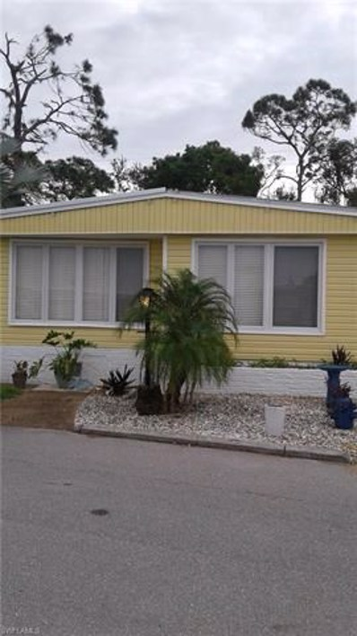 24627 Windward Blvd, Bonita Springs, FL 34134 - MLS#: 218030161