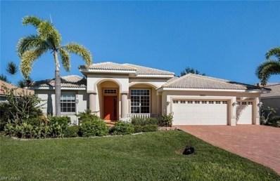 10601 Sir Michaels Place Dr, Bonita Springs, FL 34135 - MLS#: 218030275