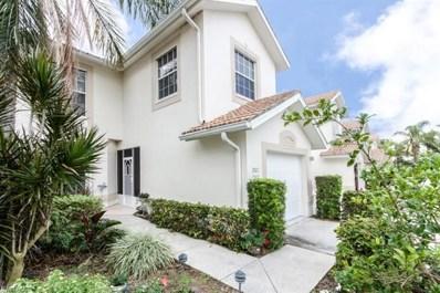 285 Cays Dr UNIT 2302, Naples, FL 34114 - MLS#: 218030304