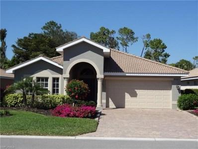9104 Astonia Way N, Estero, FL 33967 - MLS#: 218030733