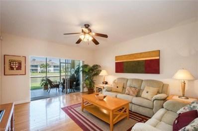 3019 Horizon Ln UNIT 2601, Naples, FL 34109 - MLS#: 218030809