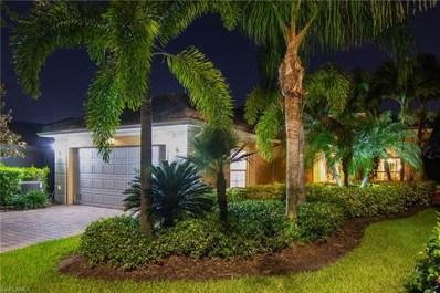 28704 Wahoo Dr, Bonita Springs, FL 34135 - MLS#: 218030837
