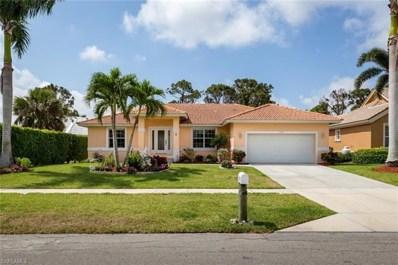 1171 Bluebird Ave, Marco Island, FL 34145 - MLS#: 218030924