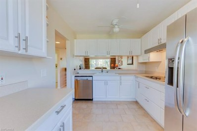3031 Sandpiper Bay Cir UNIT F205, Naples, FL 34112 - MLS#: 218031166
