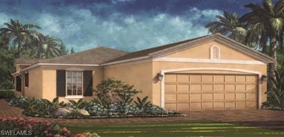 2655 Vareo Ct, Cape Coral, FL 33991 - MLS#: 218031388