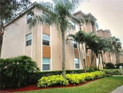 3820 Sawgrass Way UNIT 3022, Naples, FL 34112 - MLS#: 218031660