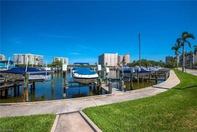 5 Bluebill Ave UNIT 302 & 4>, Naples, FL 34108 - MLS#: 218031715