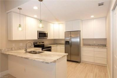 17308 Timber Oak Ln N, Fort Myers, FL 33908 - MLS#: 218031955