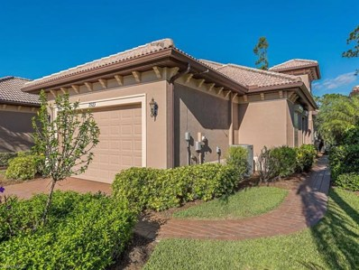 7523 Moorgate Point Way, Naples, FL 34113 - MLS#: 218032021