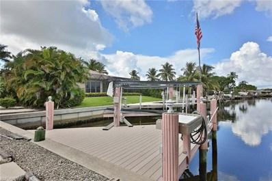 748 Barfield Dr, Marco Island, FL  - MLS#: 218032080