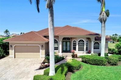 266 Heathwood Dr, Marco Island, FL 34145 - MLS#: 218032090