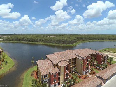9566 Trevi Ct UNIT 4931, Naples, FL 34113 - MLS#: 218032288