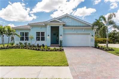 1250 Caloosa Pointe Dr, Fort Myers, FL  - MLS#: 218032298