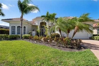 24909 Fairwinds Ln, Bonita Springs, FL 34135 - MLS#: 218032300